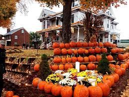 Kenova Pumpkin House by 28 Pumpkin House Kenova West Virginia 2014 Pumpkin House