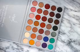 Colourpop Coupon Code Jaclyn Hill - Bonkers Coupons Quincy Il
