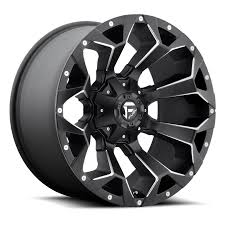 Wheel Collection - Fuel Off-Road Wheels Tsw Wheels Wheel Collection Fuel Offroad Stroke D612 Amani Vcini Rims On Sale Moto Metal Mo969 Multispoke Painted Truck Chevrolet Silverado 1500 Maverick D261 Black Machined Rbp 86r Tactical Gloss With Accents And Red Bolts T12 Off Road By Tuff Redline Is Chevys Latest Pickup Special Rock Styled Choose A Different Path Niche M11720006540 Mustang Misano 20x10 Satin Set V6
