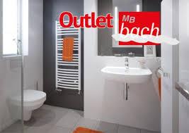 shop m bach gmbh ihr partner für bad heizung und mehr