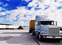 We Match Your Application Information To Trucking Company Needs, So ... Volvo Truck Fancing Trucks Usa Upgrade Your Dump In 2018 Bad Credit Ok In Hoobly Classifieds Heavy Duty Finance For All Credit Types Semi Trailer Services Llc Even With Loans No 360 How To Get Commercial If You Have Refancing Ok Approved Despite Or Tyson Motor Company