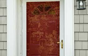 how to measure for storm door – carlislerccarub