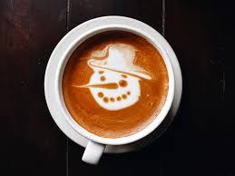 Seattles Best Latte Art