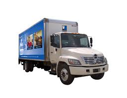 Goodwill Goes To The Mall! | Where The Goodwill Goes Rental Truck With Liftgate How To Operate Lift Gate Youtube Our New 2018 Isuzu Ftr Moving Truck Is Here Ielligent Labor And Lease Vehicles Minuteman Trucks Inc 2009 Intertional 4300 26 Box Truckliftgate New Transportation Tommy Standard Railgate Maintenance Tips Procedures Home Depot Image Of Local Worship Enterprise Review Troubles Nbc Connecticut Morgan Box With Sells On Bigironcom Sidemount Lift Gate For Trucks Gtsl Series Waltco Videos Cargo Van Pickup