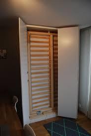 Bestar Wall Beds by Bedroom Murphy Wall Bed Usa Murphy Beds Orlando Murphy Beds