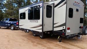 Top 25 Colorado Springs, CO RV Rentals And Motorhome Rentals | Outdoorsy Colorado Tales From The Turtle Shell Royal Gorge Truck Rv Google Sewer Hose One Of Joys Life Top 25 Westcliffe Co Rentals And Motorhome Outdoorsy Ready To Go Full Time Rving Travel Canon City Barretts Happy Trails July 2017 Mountain View Resort Camp Native Monument Area Acvities Arrowhead Point Buena Vista Colorados