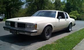 100 Craigslist Brownsville Cars And Trucks Oldsmobile Delta 88 For Sale Lexington And