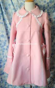 popular cheap winter coats buy cheap cheap winter coats lots from