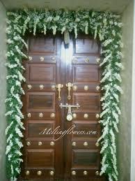 Amazing Decoration Ideas To Make Your Housewarming Ceremony A