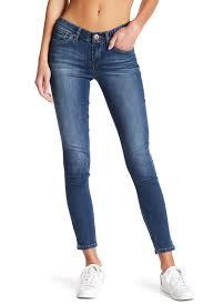 unionbay selene ultra stretch skinny jeans nordstrom rack