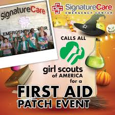 Pumpkin Patch College Station Tx by Events Archive Emergency Room Houston Austin College Station