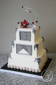 Eby Pines Christmas Trees Hours by 1732 Best Christmas Wedding Images On Pinterest Cakes Beautiful