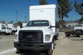 Ford Inventory In Stock At TransWest Truck Center - Fontana California Barstow Pt 5 1995 Trans West Amiral Custom Truck Peterbilt 379 With The Worlds Newest Photos Of Transwest Flickr Hive Mind 2018 Thor Synergy Tt24 Class C Motorhome Transwest Groupe Hydrovac Truck Tractor Volvo Vnl 670 For American Simulator Foremost Brochure Hosts Fall Rv Show Trailer Frederick