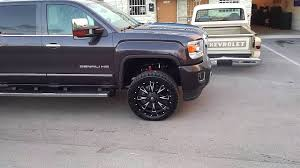 Tire For 22 Inch Rims With Mud Tires Com And Off Road 26 Wheels 877 ... 22 Inch Truck Tires For Sale Suppliers Jku Rocking Deep Dish Fuel Offroad Rims Wrapped With 37 Inch Rims W 33 Tires Page 2 Ford F150 Forum 35 Tire Rim Ideas Bmw X6 Genuine Alloy Wheels 4 With 2853522 In Dtp Inch Chrome Bolt Patter 6 Universal For Sale Toronto Brutal Used Roadclaw Rs680 Brand New Size 26535r22 75 White Letter Dolapmagnetbandco Chevy Tahoe On Viscera 778 Rentawheel Ntatire
