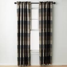 Kohls Blackout Curtain Panel by Kohls Bedroom Curtains Best Home Design Ideas Stylesyllabus Us