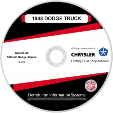 1948-1949 Dodge Truck Factory OEM Shop Manuals On CD | Detroit Iron 1949 Dodge B108 Halfton Pickup Rojo About Me Dodge Street Rod Pickup Truck Lost Found Classic Car Co Cummins Diesel Power 4x4 Rat Tow No Reserve My Classic Car Donna Boggs 49 Galleries Photos Of Dodge Pickup Circa Classic Looks Like Nswpol Acquired A Ram 3500 Part The Tou Taken Frontier Gear 198004 Diamond Series Full Width Black 1997 1500 Sold Wecoast Imports Georgia Buy Here Pay Dealer