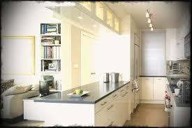 100 Tiny Apt Design Studio Apartment Ideas Studio Apartment Storage Full