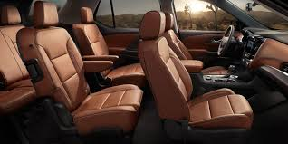 2018 Chevrolet Traverse For Sale In Oklahoma City, OK - David ... Padgham Automotive Accsories Store Locations Raven Truck 18667283648 2017 Ford Expedition El For Sale Near Oklahoma City Ok David Sprayon Bedliner Integrity Customs Refuse Trash Street Sewer Environmental Equipment Parts And Amazoncom Jack Bowker Lincoln Dealership In Ponca Air Design Performance Body Kits Vehicle Persalization Bedliners Leonard Buildings J T Home Facebook The Outfitters Aftermarket