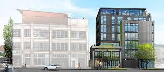 100 Seattle Penthouses DJCcom Local Business News And Data Architecture