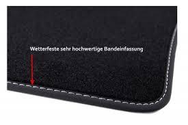 Bmw Floor Mats 2 Series by Exclusive Floor Mats Fits For Bmw 2 Series F46 Gran Tourer 2015