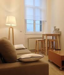 chambre à louer reims celeste salon cuisine 1 chambre centre reims appartements à