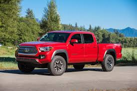 That's So Gay: 2016 Toyota Tacoma TRD Off-Road Is A Butch, Barbie ... Jacked Up Mud Truck Ford F150 Lifted Mudder 3735x17 Lifted Chevy Trucks Are These Badass Metal Beasts Misunderstood Ford Lifted Black Pinterest 78 Bronco Forum Are Like Power Wheels But For Grown Ups First Gen Follow Us To See More Badass Diesel Or Gas Trucks Cummins Diessellerz Home Gmc 2500 Duramax Chevrolet Usa Facebook Truck Gallery Liftedtrucksofamerica Instagram Camo With Stacks Lly Images On