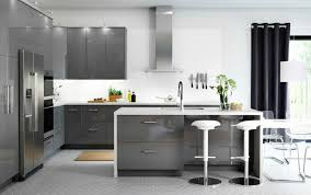 plan de travail ikea cuisine bureau plan de travail ikea free de la table de cuisine au