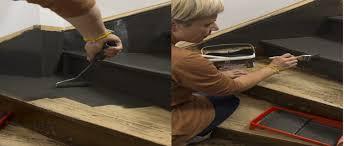 peindre un escalier sans poncer repeindre un meuble sans poncer 12 quelle couleur pour