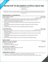 Examples Of Skills To Put On A Resume Awesome What Your Fresh