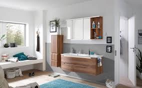 badezimmermöbel kaufen sommerlad