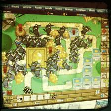Collections Of Cool Math Games Bloon Tower Defence 3, - Easy ... Cool Math Games Truck Loader 4 Youtube Collections Of Youtube Easy Worksheet Ideas 980 Cat Cats And Dogs Lover Dog Lovers Build The Bridge Maths Pictures On Factory Ball About Mango Mania Walkthough Free Online How To Level 10 Box Canon 28 Jelly Car 2017 Coolest Wallpapers