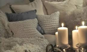 d馗oration chambre adulte romantique dcoration chambre adulte romantique affordable superb idee deco
