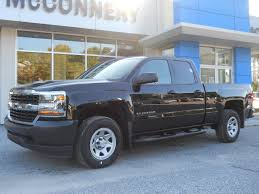 Maniwaki At Garage McConnery 10 Best Pickup Trucks To Buy In 72018 Prices And Specs Compared My Bro Bought A New Truck You Wont Believe This Ha Youtube Ray Red Plastic Online At 7 Fullsize Ranked From Worst Why Larry H Miller Used Car Supermarket Mack Announces New Fancing Plan Help Vets Buy Trucks We Had A Maniwaki Garage Mcconnery Atlas Trying Truck Some Guy I Dont Trust Ford Or Used 022016 Nebrkakansasiowa