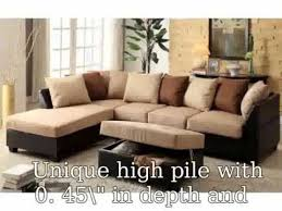 Lovely Popular Living Rooms Room Furniture Stores Near Me At Sofa
