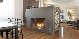 10 Best Electric Fireplaces To Buy In 2018 UPDATED 1 Hour Ago