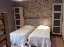 chambres d hotes loire atlantique vente chambres d hotes ou gite à loire atlantique 12 pièces 270 m2