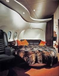 chambre avec privé le jet privé de luxe en 50 photos
