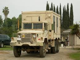 M109A3 2.5-Ton 6×6 Shop Van – Mark's Tech Journal Fort Meade Acts As Warehouse Site For Ebay The Pentagon Beckort Auctions Llc Online Only Government Surplus Military Vehicle Photo Your First Choice Russian Trucks And Vehicles Uk 2007 Ford F550 Bucket Truck Item L5931 Sold August 11 B Walmarts Truck Fleet Dump For Sale 1129 Listings Page 1 Of 46 M54 Tractor Pulling A Semitrailer Cold War Systems M1009 Photos Teresting Trucks Sale Thread 69 Pirate4x4com 4x4 M51 Dump Truck