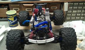 Selling My Tmaxx 3.3 - R/C Tech Forums Fourtitudecom Lets See Toyota 4x4 Trucks Thking Of Selling My Scoob To Buy An Old Z71 Haul Engines Selling Truck Garage Amino Httpnewleanscraigslisrgcto47269156 These Are The Most Popular Cars And In Every State Shop Bullet Liner Winter Im Babynot Actual Baby Steemit Leftovers From F150online Forums Am I Selling My Truck Youtube Nissan Ck20 Junk Mail Excellent Cdition Very Reliable Sheerness