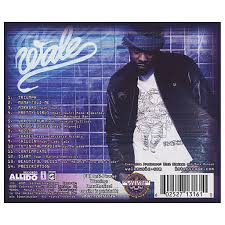 Wale - Attention Deficit - CD - Tracklisting, Cover Art, Album Stream Byb Tradewinds Keepin It Gangsta Youtube Dtlr Presents Big G Ewing 2 Backyard Band Funky Drummer Download Wale Pretty Girls Ft Gucci Mane Weensey Of Live Go Cruise Bahamas Pt 3 07152017 Free Listening Videos Concerts Stats And Photos Rare Essence Come Together To Crank New Impressionz In Somd Part 4 Featuring Shooters Byb Ft Youtube Ideas Keeping Go Going In A Gentrifying Dc Treat Yourself Eric Bellinger Vevo