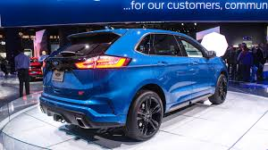 2019 Ford Edge ST Review - Top Speed Ford Edge 20 Tdci Titanium Powershift 2016 Review By Car Magazine 2000 Ranger News Reviews Msrp Ratings With Amazing Mid Island Truck Auto Rv New For 2018 Sel Sport Model Authority 2005 Extended Cab View Our Current Inventory At Used 2015 Sale Lexington Ky 2017 Kelley Blue Book For Sale 2001 Ford Ranger Edge Only 61k Miles Stk P5784a Www Ford Weight Best Of Specificationsml Cars Featured Vehicles For In Columbus Oh Serving 2007 Urban The Year Gallery Top Speed F150 Raptor Hlights Fordca