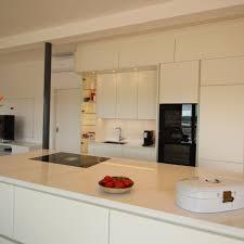 küche weiß matt küche weiß matt dan küchen küche
