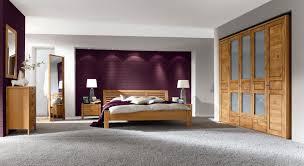 schlafzimmer moderne möbel möbel löffler oberstdorf