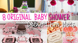 easy and cheap decorations cheap baby shower decoration ideas easy cheap baby shower