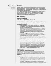 Pin On Resume Sample Template And Format Registered Nurse ... Maternity Nursing Resume New Grad Labor And Delivery Rn Yahoo Image Search And Staff Nurse Professional Template Fored 5a13653819ec0 Sample Registered Long Term Care Agreeable Guide Examples Of Experience Fresh Neonatal Topl Tk Float