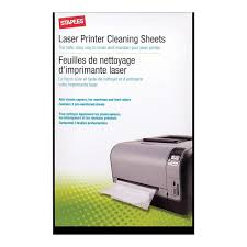 Staples Laser Printer Cleaning Kit, 3/Pack Universal Conspiracy Evolved By Nandi 25 Off Staples Copy Print Coupons Promo Codes January Best Canvas Company 2019 100 Secret Shopper 500 Business Cards For Only 999 At Great Cculaire Actuel Septembre 01 Octobre How To Apply Canada Coupon Code Roma Ristorante Mill Richmondroma And Sculpteo Partner On 3d Services 5 Off Printable Coupon Exp 730 Alcom