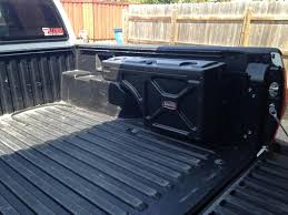 Under Tonneau Storage? - Ford F150 Forum - Community Of Ford Truck Fans Toolbox Organizer For The Farm Pickup Youtube Ledglow 2pc Truck Tool Box Led Lights 36 Alinum Under Body Trailer Rv Storage Tonneau Cover With Ford F150 Forum Community Of Underbody Hard Plastic Boxes Cargo Management The Home Depot Dsw Manufacturing Inc Photo Gallery Arbortech 283dutycuomaoysvicebodyrolladrawmegastepunder Buyers Toolboxes Trailering Lund 48 In Box8248t 24293049 Alinum Truck