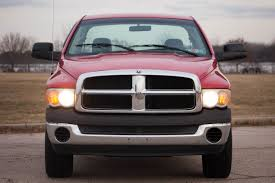 2003 Used Dodge Ram 1500 For Sale 2006 Dodge Ram For Sale 1937050 Hemmings Motor News 2014 1500 Lifted Image 28 Trucks 2690641 2017 Overview Cargurus Lifted Dodge Truck And 2012 Ram 3500 Huge Tim Short Chrysler Jeep New Vehicles Fresh Used Diesel Trucks Sale In Texas Mini Truck Japan For In Auburndale Florida Kelleys Cars White Cummins Pinterest