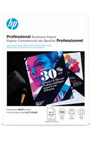 HP Professional Brochure Paper Glossy 8 12 X 11 48 Lb Pack Of 150 ... Vivid Seats Home Facebook Bargain Seats Online Promo Code Brand Store Deals Discount Coupon Book San Diego County Fair Use Promo Code Box Office The Purple Rose Theatre Company Deals Global Airport Parking Newark Coupon Rexall 2018 Act Total Care Coupons Printable Texas Rangers Pa Johns Wwwtescom Clubcard Rac Vividseats Twitter Is Legit Ticket Site Reviews 2019