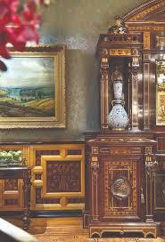 Dresser Rand Leading Edge Houston by 30 Best Aesthetic Era Anew Images On Pinterest Aesthetic Era